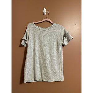 Cute casual/work t shirt